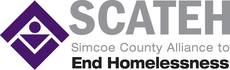Simcoe County Alliance to End Homelessness